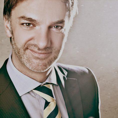 Jochen Zierl Schwabach