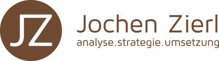 Jochen Zierl